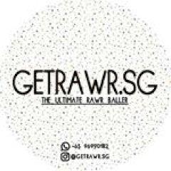 GETRAWR.SG