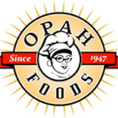 Opah Foods by SBY Frozen Food Supply P L