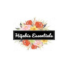 Hijabis Essentials HQ