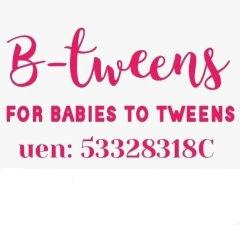 B-Tweens
