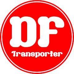 DF Transporter