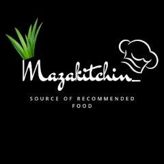 Mazakitchin_