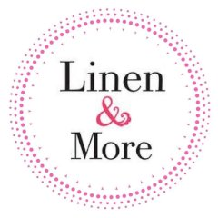 Linennmore