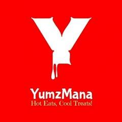 YumzMana