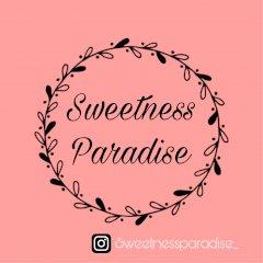 Sweetnessparadise_
