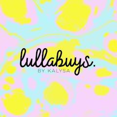 Lullabuys.co