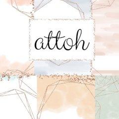 Attoh