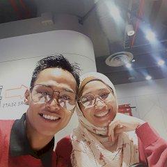 Izhan Ismail
