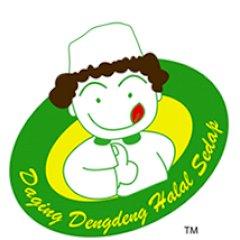 Deng Deng House Halal BBQ Meat