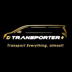 D Transporter