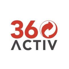360ACTIV