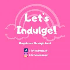Lets Indulge