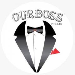 OurBoss.Sg
