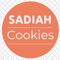 Sadiah_cookies